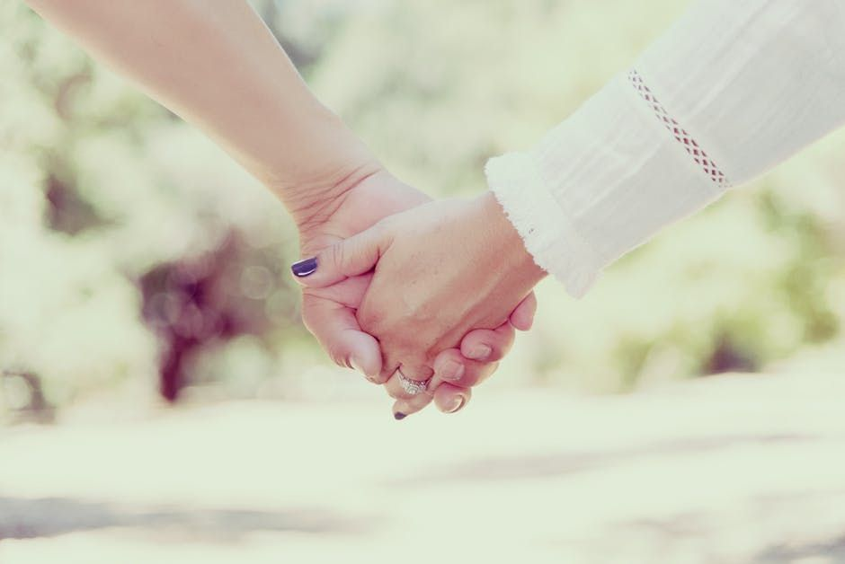 Conclusion of marriage between a citizen of Lithuania and an